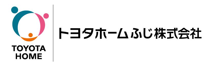 トヨタホームふじ